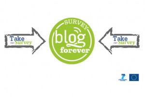 banner web 300x200 The BlogForever survey is live!